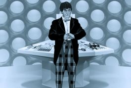 doctor-who_-the-power-of-the-daleks-second-doctor-patrick-troughton-animated-_-bbc_bbc-america