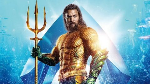 jason mamoa stars in aquaman