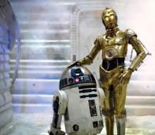 Will Star Wars 9 be C-3PO's Last?