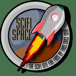 Scifi Wiki Index