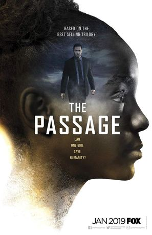 the passage series on fox in 2019