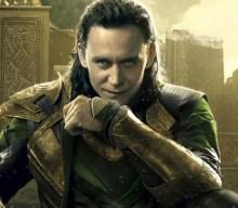 Loki Series is a Go