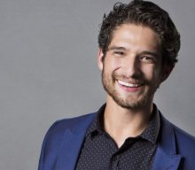 Lost Boys gains Tyler Posey, Director
