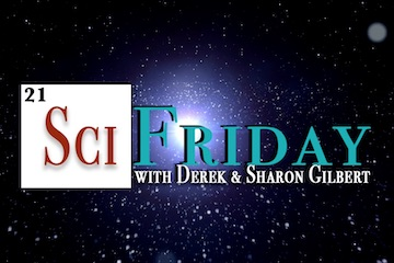 scifriday-logo-360×240