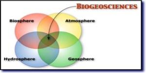 Imaage credit: Boston University -https://www.bu.edu/bio-geo/program-overview/