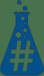The Eco Tome logo