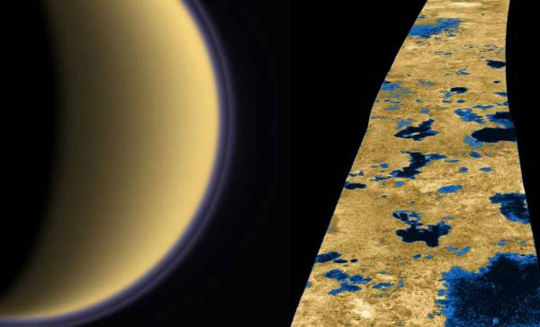 How's the weather on other planets?   NOAA SciJinks – All ...