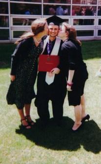 college grad 2 001