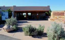 hovenweep VC