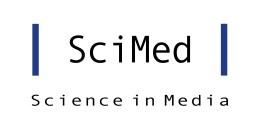 Logo_SciMed