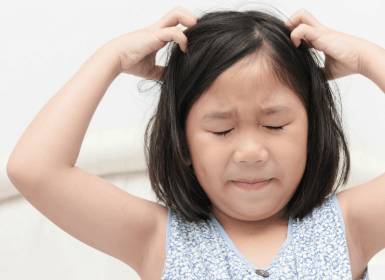 SciMoms' Guide to Lice Treatments