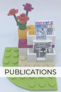 SciMoms publications