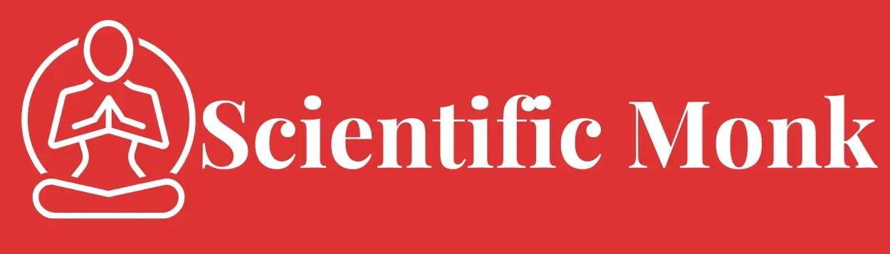 Scientific Monk