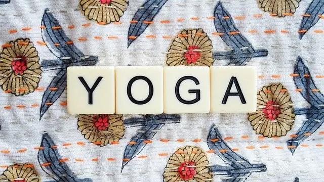 4. Kriya Yoga in 3 types of Karma, Indian Philosophy