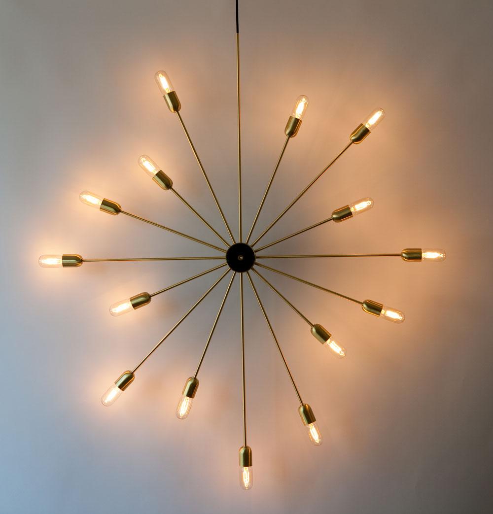 Walls Decor | Scintillating Home on Wall Sconce Lighting Decor id=38175