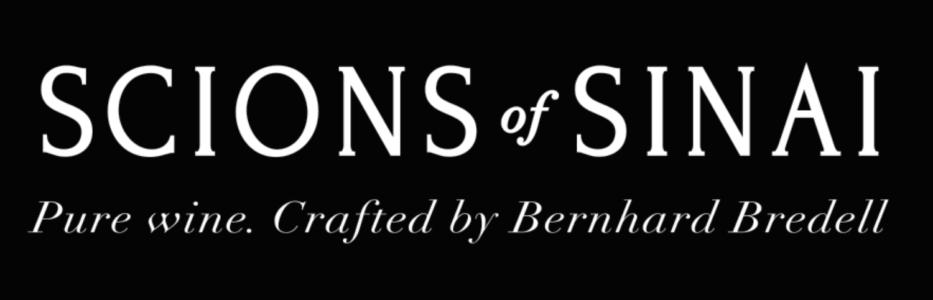 Scions of Sinai