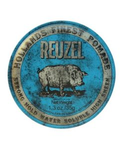 Reuzel Strong Hold High Sheen Pomade 35gr