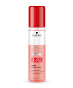 Schwarzkopf Professional BC Repair Rescue Reversilane Spray 200ml