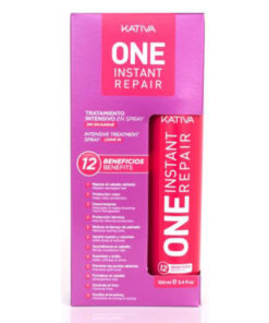 KATIVA ONE INSTANT REPAIR 100ml