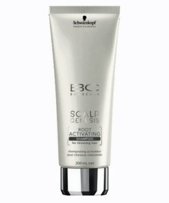 BC Scalp Genesis Root Activating Shampoo 200ml