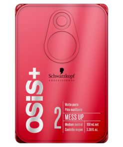 Schwarzkopf Professional OSiS+ Mess Up 100ml