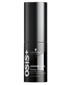 Schwarzkopf Professional OSiS+ Session Label Powder Cloud 8g