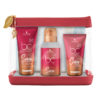 Schwarzkopf BC Sun Protect Travel Kit