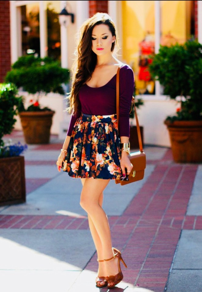 1st date outfit