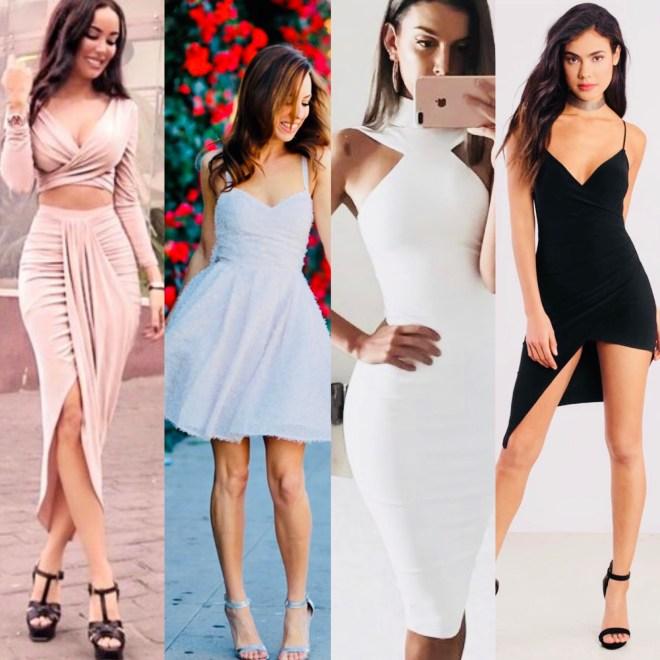 trendy 21st birthday outfits ideas  scissor twists  diy