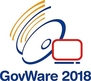 gw16-logo