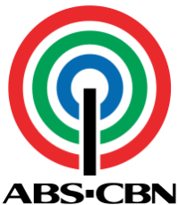 ABS-CBN_logo_2014