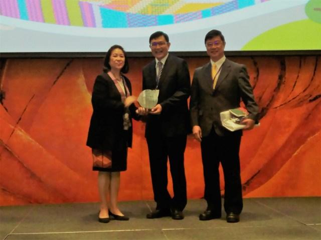 Inno award 2