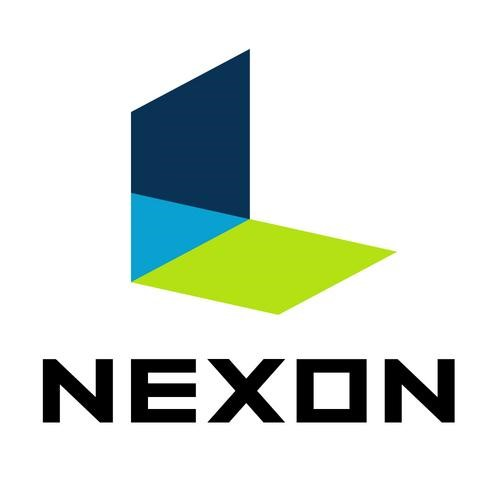 [Nexon America] Logo