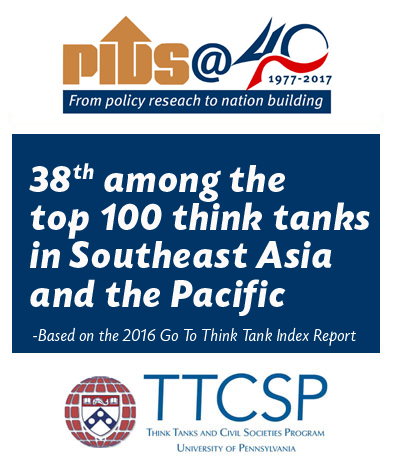 16th DPRM: Battery of top public, private execs discuss IR4 0 on