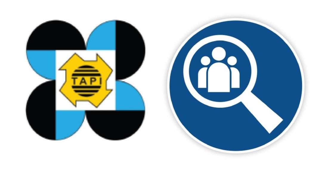 TAPI Logo 3