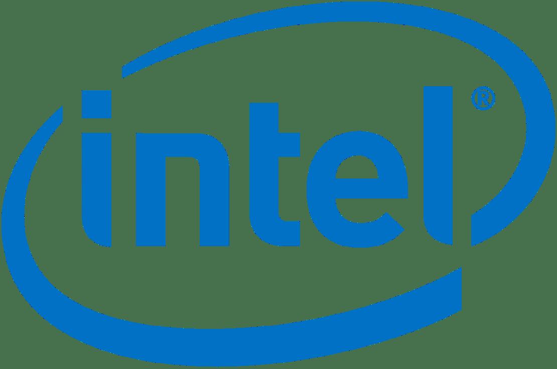 Intel on Wikipedia