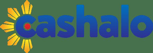 cashalo-logo