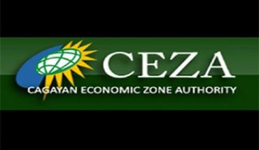 CEZA on Manila Standard
