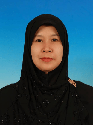 Dr. Rusni Hassan