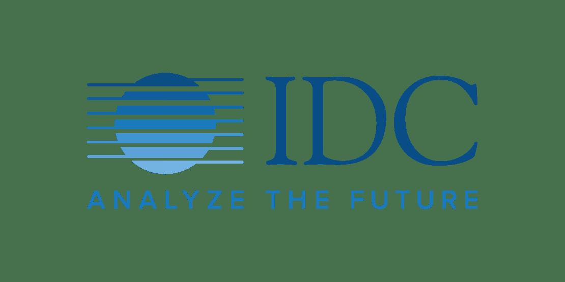 IDC - Science and Digital News