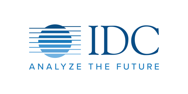 IDC - Science and Digital News