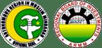 Bangsamoro 2 - Science and Digital News