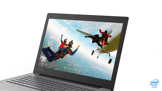 Lenovo IdeaPad 330 - Science and Digital News
