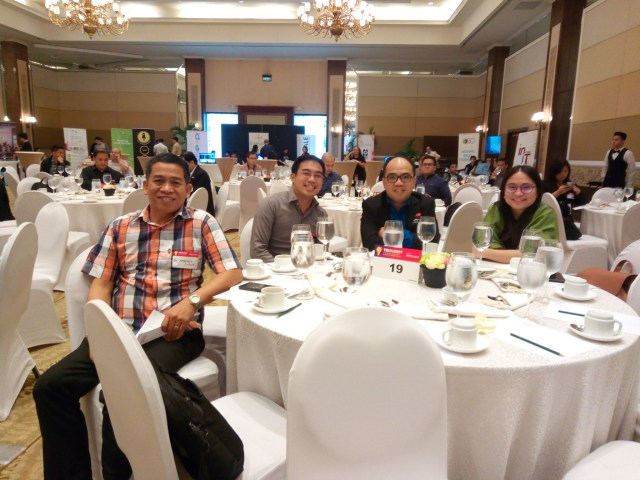 DOST - Science and Digital News
