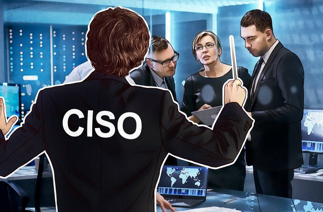 a Kaspersky CISO pic