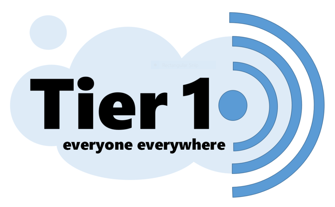 Tier1_Logo via TierOne Asia