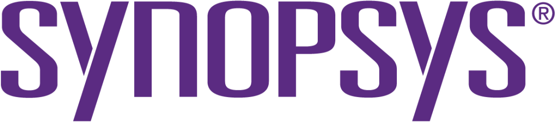 Synopsys logo - Science and Digital News