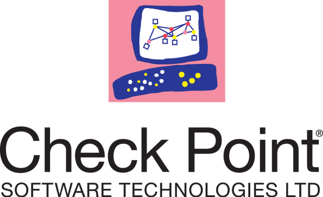 Check Point logo - Science and Digital News