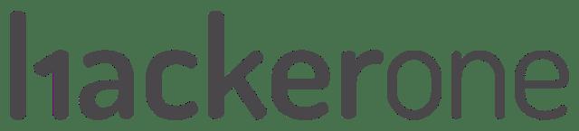 hackerone logo - Science and Digital News