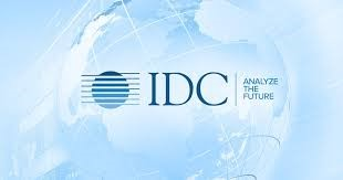 IDC logo - Science and Digital News